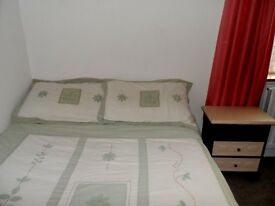 Room to Rent in Shared House, Huntingdon Old Town, nr town/railway WIFI/
