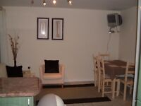 Single Room Close to Science Park/A14 £390pcm (all bills included) Available on Monday