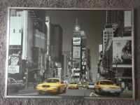 Ikea New York Times Square Picture - XXL