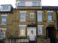 An excellent opportunity to rent this NEW fully furnished spacious 4 Bedroom Terrace property