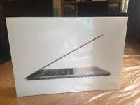"Apple MacBook Pro 15"" (Current Model) Space Grey - 2.6GHz, Quad-Core intel i7 - 16GB RAM, 256GB SSD"