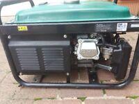 Generator PSE 2800B2
