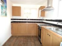 Newly Refurbished 1 Bedroom Flat For Sale - Chain Free - 197 Year Lease Remaining - MUST SEE!
