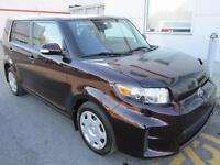 2012 Scion xB Automatique
