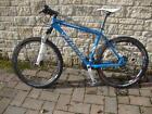 "Specialised Rockhoper Mountain Bike 19"" (Large)"