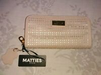 Matties Spain purse