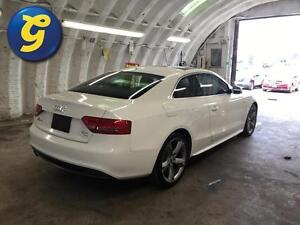 2010 Audi A5 S Line*Coupe 2.0T quattro Tiptronic*****PAY $114.3