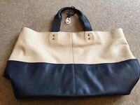 Jane Shilton Large Handbag