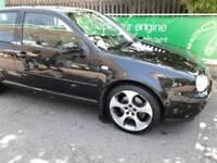 VW GOLF 1.8 GIT 180 BHP 6 SPEED