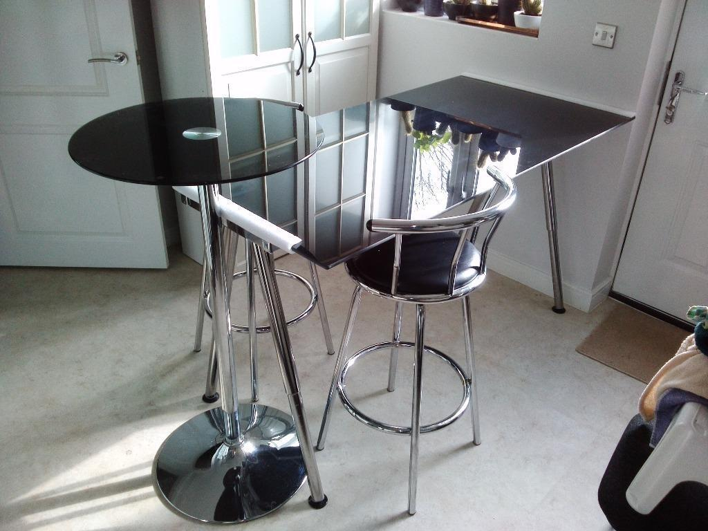 Ikea Breakfast Bar Buy Sale And Trade Ads Great Prices