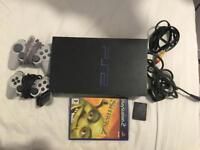 Preowned PS2