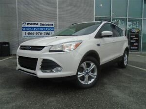 2013 Ford Escape SE AWD BLUETOOTH RÉGULATEUR DE VITESSE