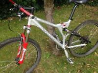 Specialized stumpjumper downhill old school mountain bike bicycle - kona pashley brompton hetchins