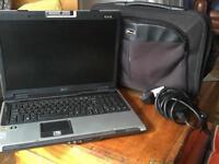 Acer Laptop Pack