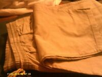 mens and ladies trousers trousers