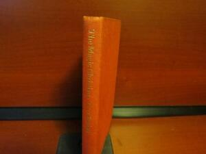The Magic Christian hardcover, 1996 by Terry Southern First Edit