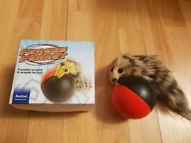 Children's/ Pets Ferret - Tumbles around