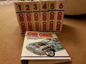 Car Care Magazine
