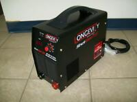 Longevity Welder - Stickweld 200- New in Box