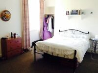Spacious Room to Rent - with En-suite, Central Fochabers £350pcm (bills included)