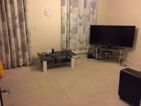 Room in clean new house walking distance to Coventry Uni