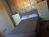 Double Room to rent in Kettering (Duke Street)