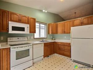 $327,900 - Bungalow for sale in Edmonton - Northeast Edmonton Edmonton Area image 3