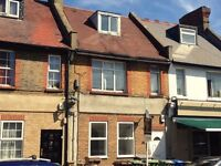 ** SPACIOUS STUDIO IN DULWICH AVAILABLE MID SEPTEMBER **