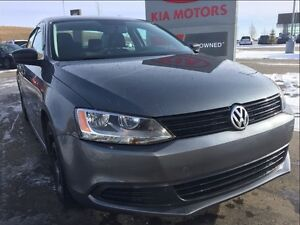 2014 Volkswagen Jetta **NO FEES** HEATED SEATS 2 SETS OF WHEELS