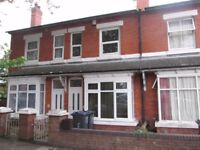 **THREE BEDROOM HOUSE**STRENSHAM ROAD**WALKING DISTANCE TO MOSELEY VILLAGE**CLOSE TO ALL AMENITIES**