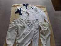 cricket whites for sale (large)