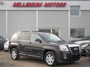 2014 GMC Terrain SLE-2 AWD / BACK-UP CAMERA / FINANCING AVAILABL