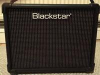 Amplifier - Blackstar ID Core - Stereo 10