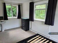 1 bedroom in Reigate Road, Betchworth , RH3 (#918666)