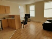 Clean Rooms to let in Hawkins Street, Kensington £85 p/w