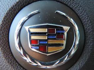 2010 Cadillac SRX 3.0 Luxury London Ontario image 12