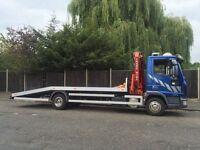 scrap sell my car van vehicle stanwell staines ashford ealing shepperton colnbrook sunbury hampton