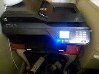 HP 4620 Printer/Scanner/Copier/Fax in very good condition for sale