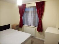 double room (only romanian speakers)