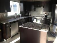 m3granite only 49 sf