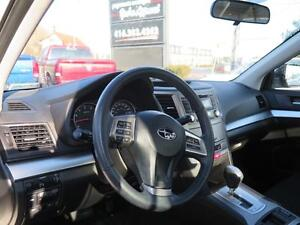 2014 Subaru Legacy Cambridge Kitchener Area image 10