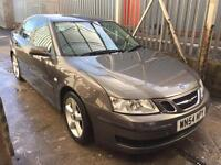 Saab 93 For Sale Or Swap