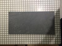 Fired Earth Urban Slate Grey Tile