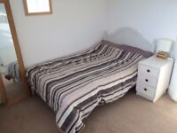 Double Room Available to Rent in Mumbles Swansea