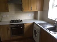 ***VERY NICE NEWLY REFURBISHED ONE BEDROOM FLAT TO RENT!***