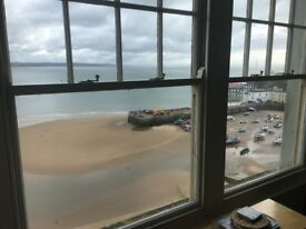 Seaside Flat for Sale - quick sale wanted