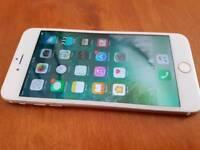 IPhone 6 plus in excellent condition
