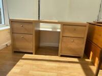 Next Desk for sale