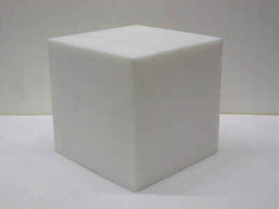Bandscheiben-Würfel Schaumstoffwürfel Lagerungshilfe 40x40x40 cm