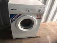 White Knight Tumble Dryer 6Kg